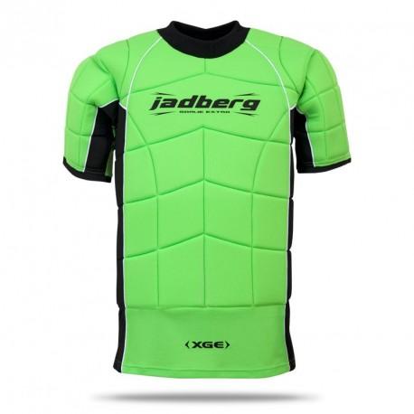 JADBERG XGE Vest NEO