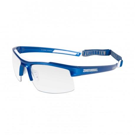 ZONE Eyewear Protector JR Aqua Blue
