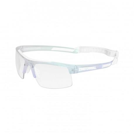 ZONE Eyewear Protector JR Seethrough/Holographic