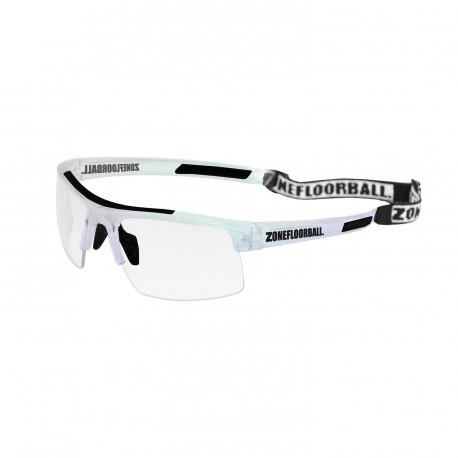 ZONE Eyewear Protector SR Seethrough/Holographic