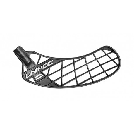 UNIHOC Unity Feather Light