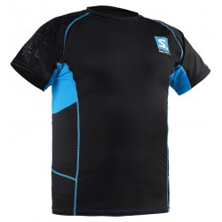 SALMING Comp Short Jersey