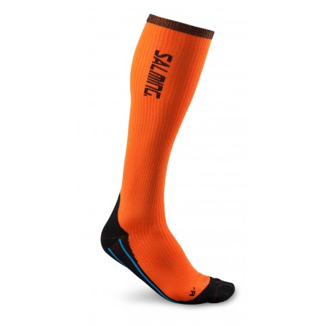 SALMING Sock Long Compres