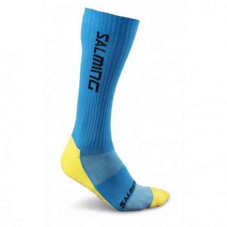 SALMING Sock Long Compres