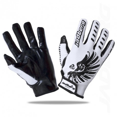 Rukavice JADBERG Wings Gloves