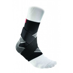 MD5122 McDavid Ankle Sleeve