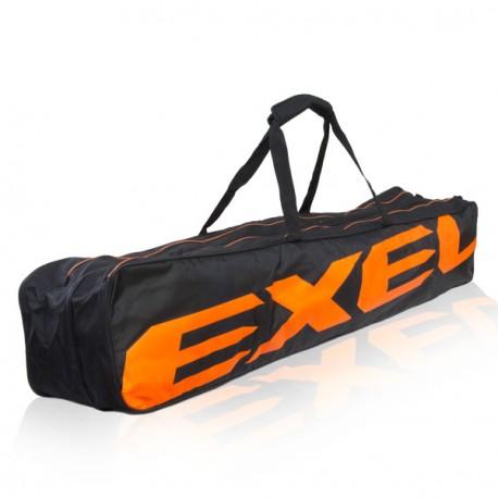 EXEL Giant LOGO Toolbag