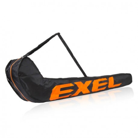EXEL Giant LOGO Stickbag JR