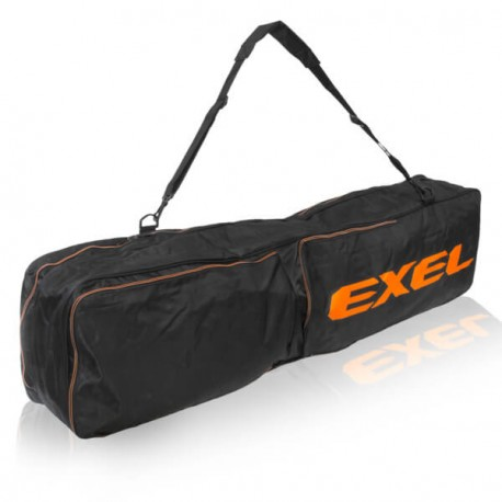 EXEL Future Toolbag