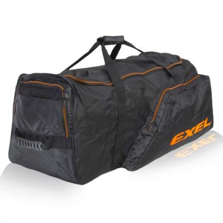 EXEL Equipment Wheel Bag