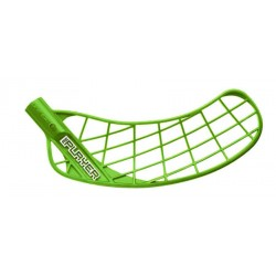 UNIHOC RePlayer Feather Light