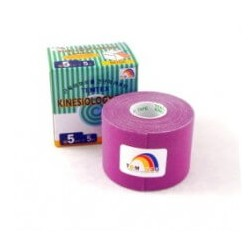 TEMTEX Tape Classic 5cm