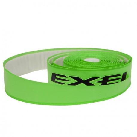 EXEL Grip T-3 Pro