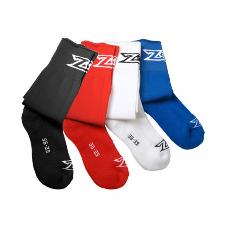 ZONE Sock Stripe