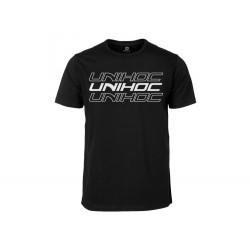 UNIHOC Triple