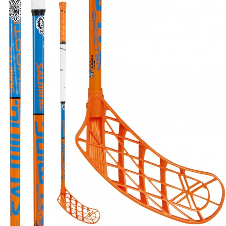 SALMING Shooter 29 103 L