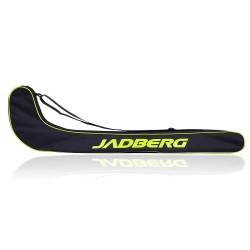 JADBERG Stickbag Easy