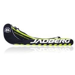 JADBERG Stickbag Pro