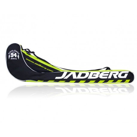 Vak JADBERG Stickbag Pro