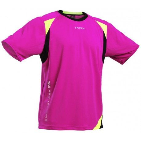 SALMING 365 Training Tee 13