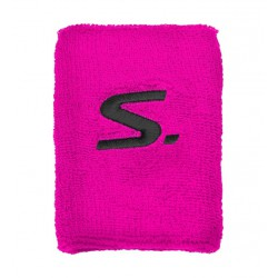 SALMING Wristband Mid Pink