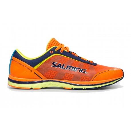 SALMING Speed 3 Shoe Men