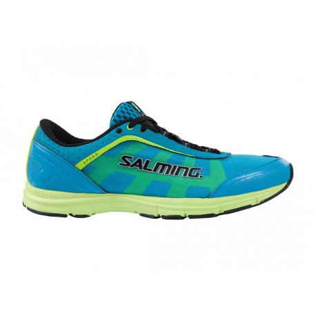 SALMING Speed Shoe Junior