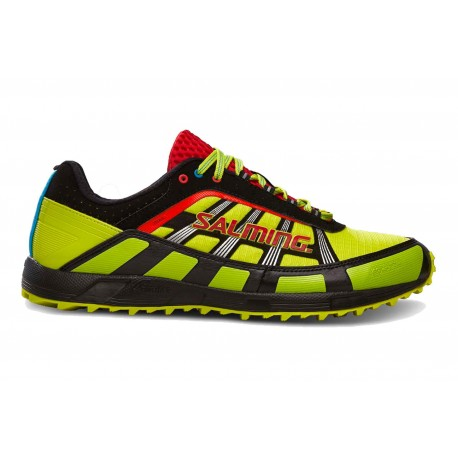 SALMING Trail T2 Shoe Men