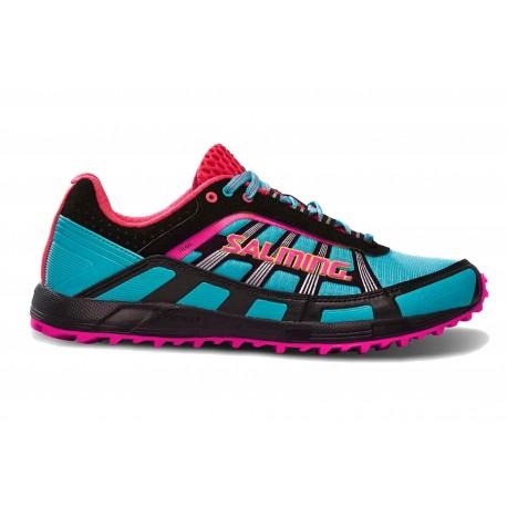 SALMING Trail T2 Shoe Women