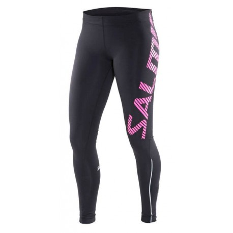 SALMING Running Tights Women
