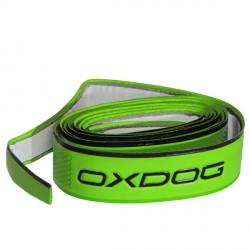 OXDOG Grip Hulk