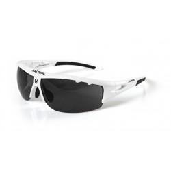 Běžecké sluneční brýle SALMING V1 Men.