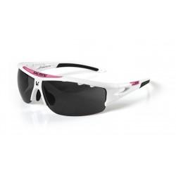 Běžecké sluneční brýle SALMING V1 Women.