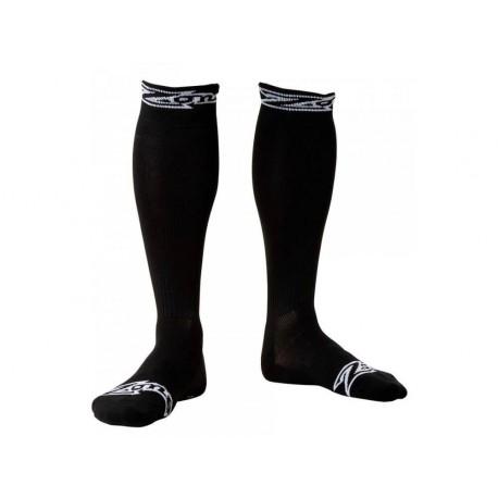 ZONE Sock Stripe JR