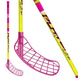 UNIHOC Player3 34