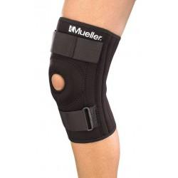 MUELLER Patella Stabilizer Knee Brace