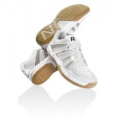 SALMING Race R2 3.0 White