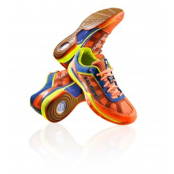 SALMING Viper 3 Junior Orange