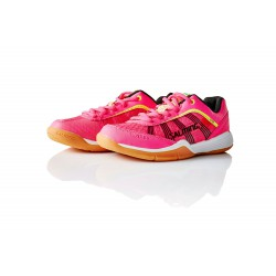 SALMING Viper 3 Kid Laces Pink
