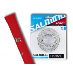 SALMING Aero+ Grip