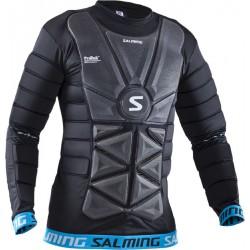 SALMING ProTech Pro Goalie LS Jersey