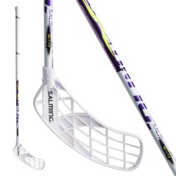 SALMING Quest 5 X-Shaft TourLite TC 2°
