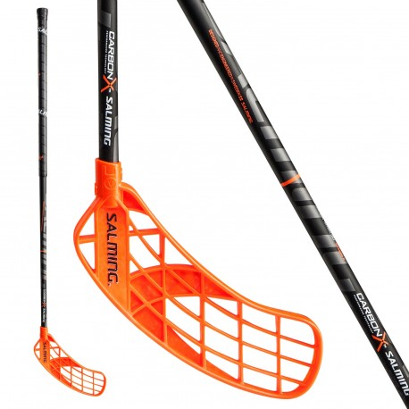 SALMING Quest 5 Carbon X