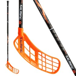 SALMING Quest 3 X-Shaft KickZone