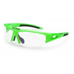 SALMING V1 Protective JR Green NEW
