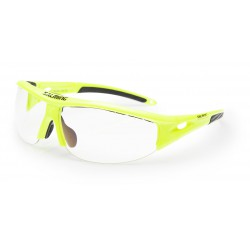 SALMING V1 Protective SR Yellow