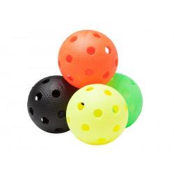 SALMING Aero Plus Ball Yellow