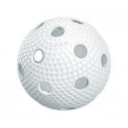 SALMING Aero Plus Ball White