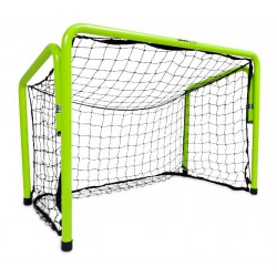 SALMING Goal Cage 900
