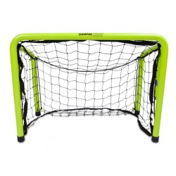 SALMING Goal Cage 600